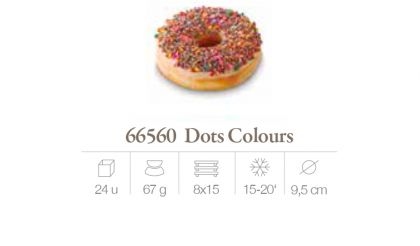 dots Colors